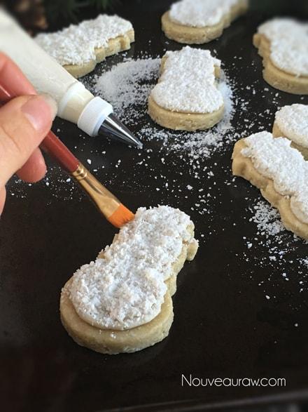 Sugar-Cookies9