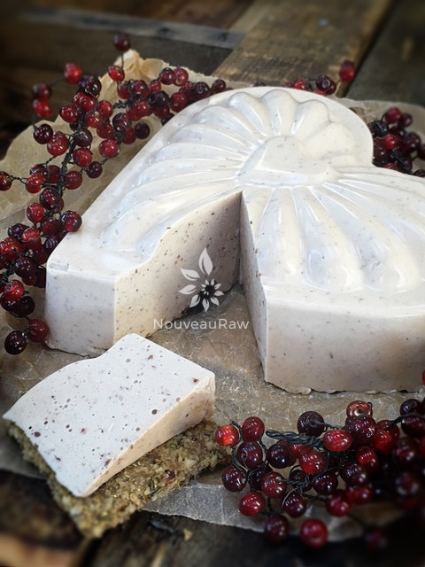 Sweet-Cranberry-'Cheese'3