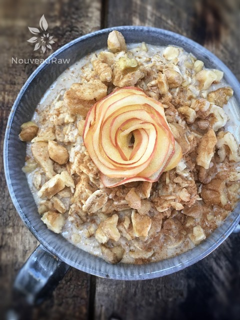 Apple-Butter-Oatmeal-2