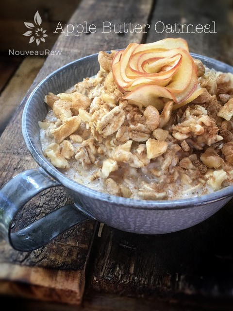 Apple-Butter-Oatmeal-feature