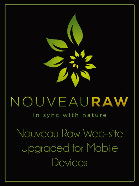 nouveau-raw-web-site-upgraded-for-mobile-devices-feature