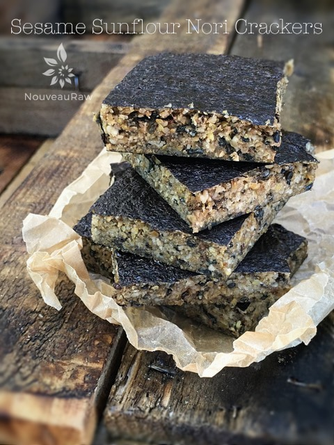 Sesame-Sunflour-Nori-Crackers-feature