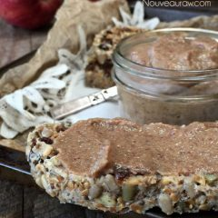 raw-apple-butter-spread1