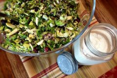 Brussel-Sprout-and-Black-Quinoa-Warming-Salad1