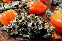 Jamaican-Jerk-Kale-Chips1