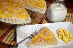 Pineapple-Upside-Down-Cream-Tart9