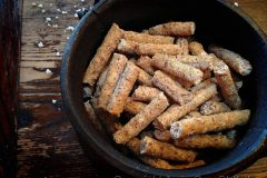Sour-Dough-Pretzels1