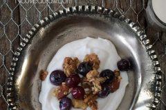 Young-Thai-Coconut-Yogurt123