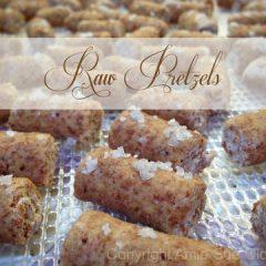 raw-pretzels33