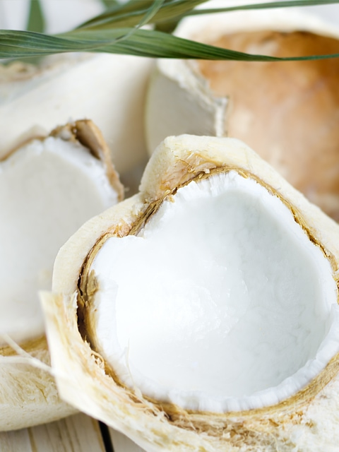 young-thai-coconut-opened