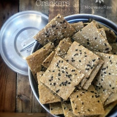 Caramelized-Onion-Crackers-feature-1