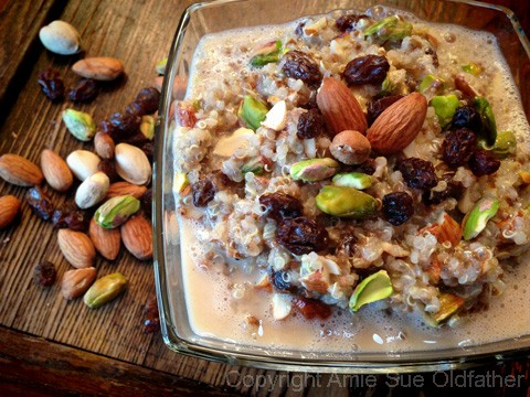Chia-Quinoa-Kheer-(Indian-Rice-Pudding)1