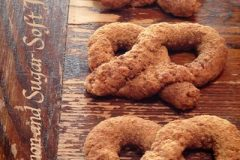 Cinnamon-and-Sugar-Soft-Pretzels4