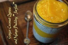 Ginger-Coconut-Quinoa-and-Mango-Pudding-'Jarfait'