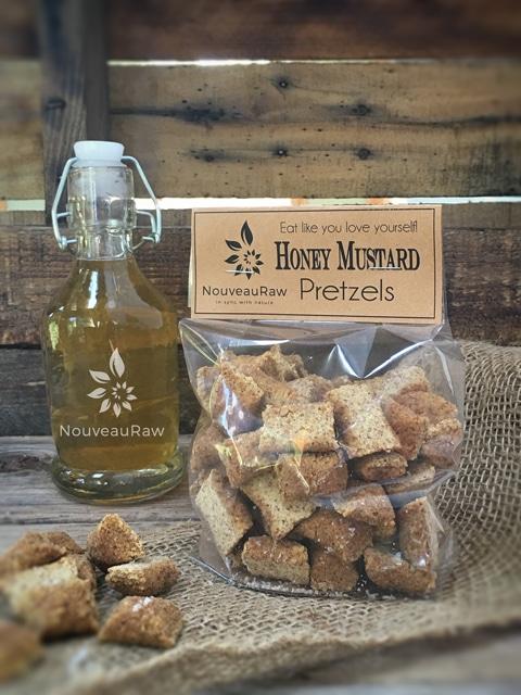 Honey-Mustard-Pretzels1