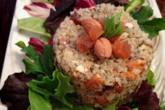 _Quinoa-and-Apricot-Salad1