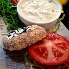 Raw-Vegan-Fish-Sandwich3