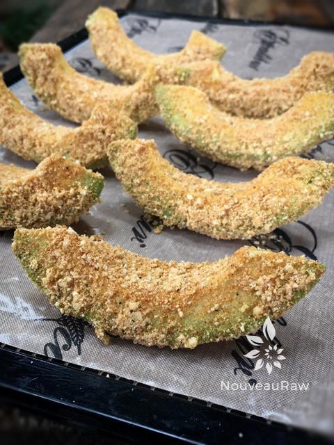 Smoked-Paprika-Avocado-'Fries'-5