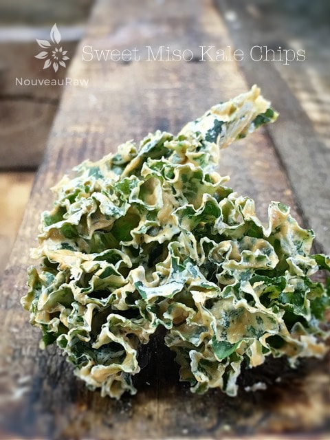 Sweet-Miso-Kale-Chips-feature