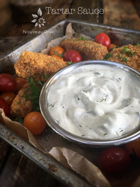 Tartar-Sauce-featured