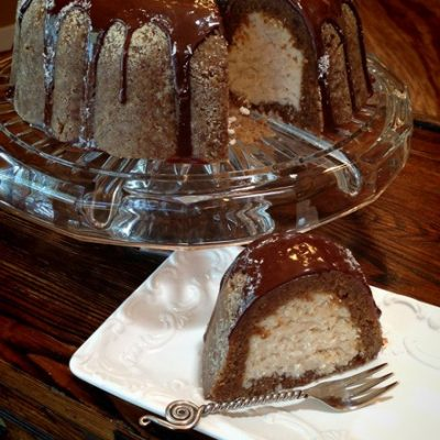 Almond-Cardamon-Bundt-Cake101