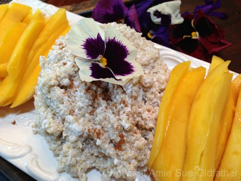 Coconut-Mango-Spring-Rolls-with-Sticky-Quinoa-'Rice'1