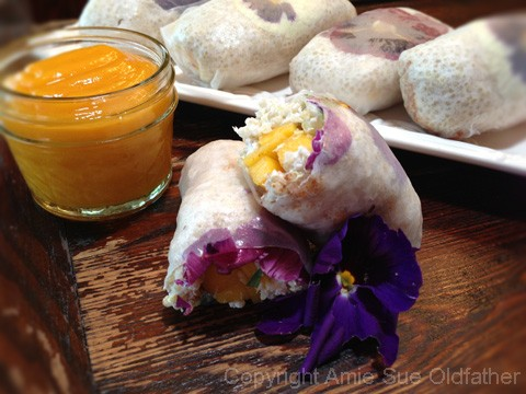 Coconut-Mango-Spring-Rolls-with-Sticky-Quinoa-'Rice'9