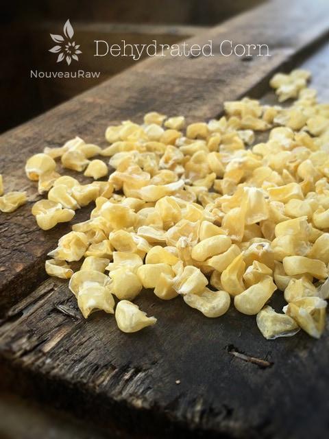 Corn-(raw,-dehydrated)-1