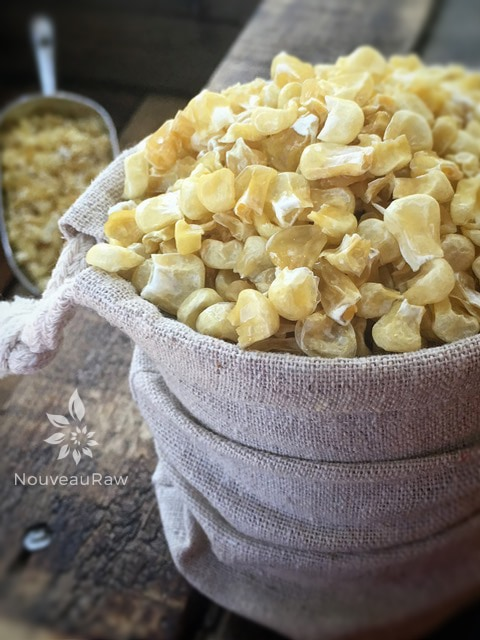 Corn-(raw,-dehydrated)-2