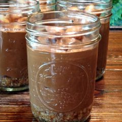 Delectable-Dark-Rich-Chocolate-Pudding101