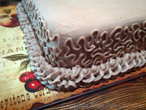 Hazelnut-Cardamom-and-Strawberry-Layered-Cake115