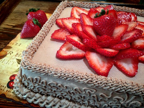 Hazelnut-Cardamom-and-Strawberry-Layered-Cake118