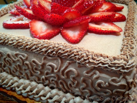 Hazelnut-Cardamom-and-Strawberry-Layered-Cake119