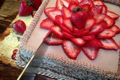 Hazelnut-Cardamom-and-Strawberry-Layered-Cake120