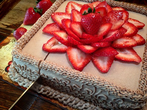 Hazelnut-Cardamom-and-Strawberry-Layered-Cake121