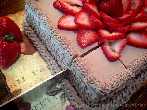 Hazelnut-Cardamom-and-Strawberry-Layered-Cake122