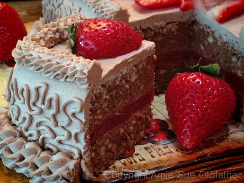 Hazelnut-Cardamom-and-Strawberry-Layered-Cake124