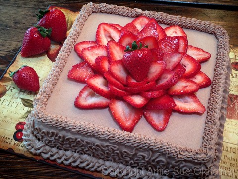 Hazelnut-Cardamom-and-Strawberry-Layered-Cakemain