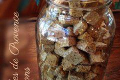 Herbes-de-Provence-Croutons104