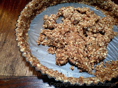 Strawberry-Cream-and-Coconut-Quinoa-Tart101 copy