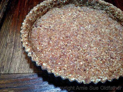 Strawberry-Cream-and-Coconut-Quinoa-Tart102