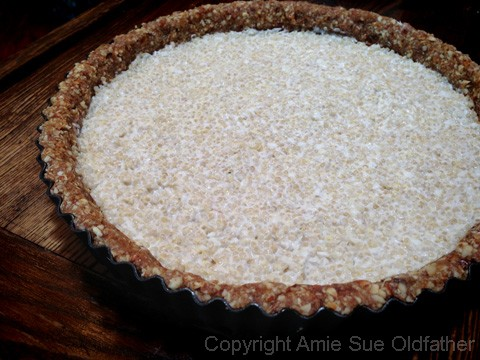 Strawberry-Cream-and-Coconut-Quinoa-Tart103 copy