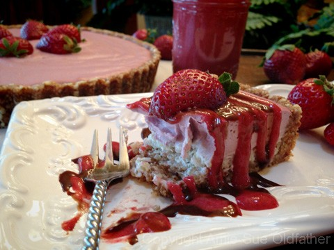 Strawberry-Cream-and-Coconut-Quinoa-Tart103