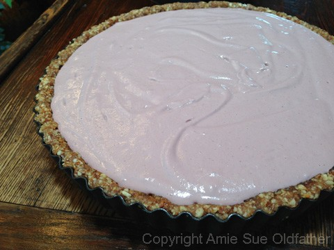 Strawberry-Cream-and-Coconut-Quinoa-Tart106
