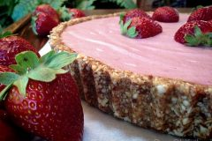 Strawberry-Cream-and-Coconut-Quinoa-Tart108