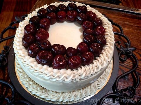 cherry-chip-cake211