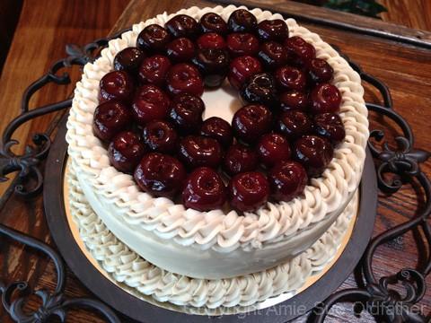 cherry-chip-cake212