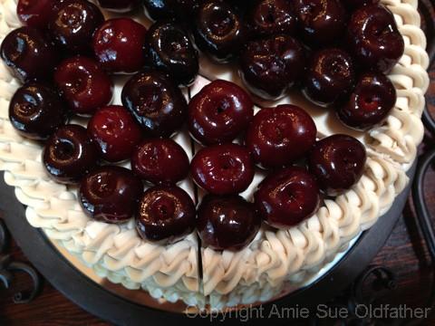 cherry-chip-cake215