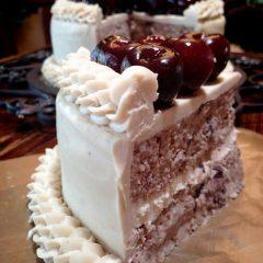 cherry-chip-cake300