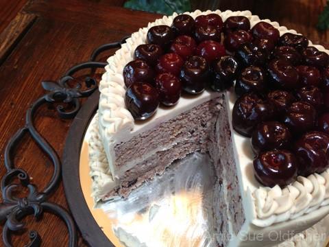 cherry-chip-cake301